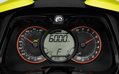 5-rxt-x-300_driving-center-gauge_boost-indicator_my17